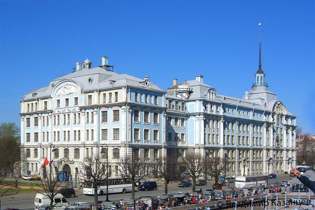 Продажа недвижимости нерезидентом РФ